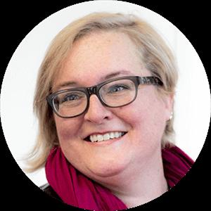 Jodie Bultman Headshot