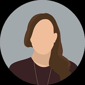 Emily Quinn Bitmoji